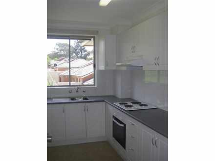 15/142 Gladstone Avenue, Coniston 2500, NSW Apartment Photo