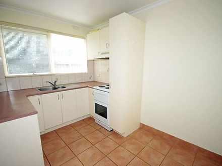 3/81 Wilson Street, Cheltenham 3192, VIC Apartment Photo