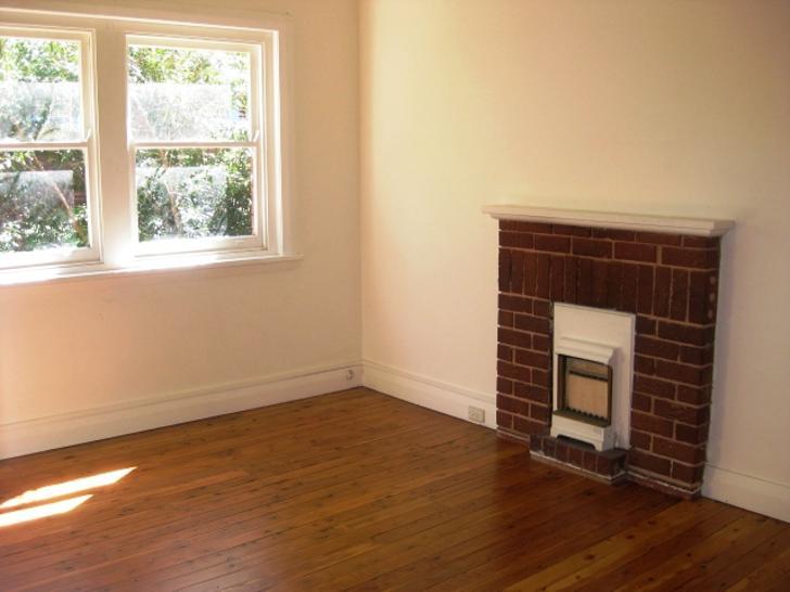 5/2 Miller Street, Lavender Bay 2060, NSW Apartment Photo