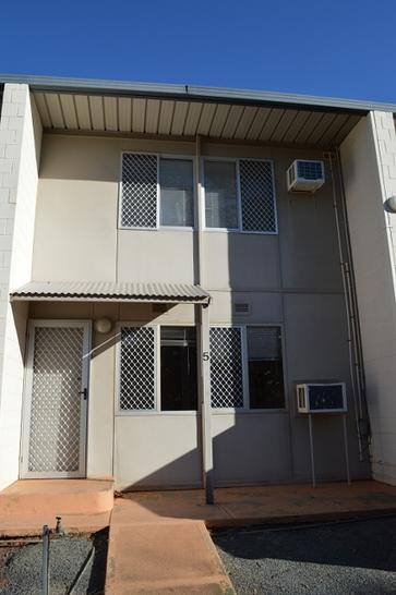 7/8 The Crossing, Kambalda East 6442, WA Townhouse Photo