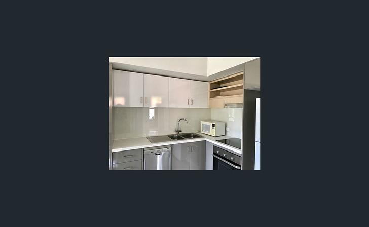 96 Dell Road, St Lucia 4067, QLD Apartment Photo