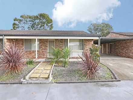 3/2 Charles Street, North Richmond 2754, NSW Villa Photo