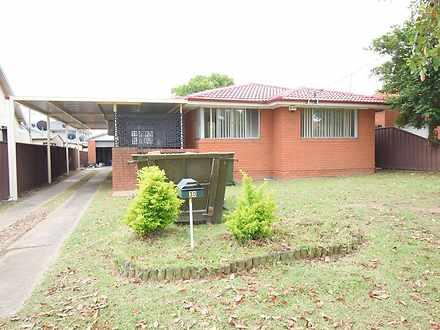 30 Murray Street, Smithfield 2164, NSW House Photo