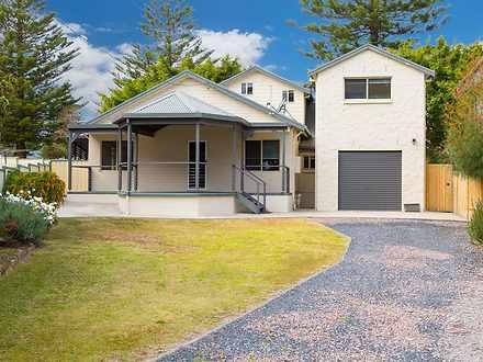 112 Grandview Street, Shelly Beach 2261, NSW House Photo