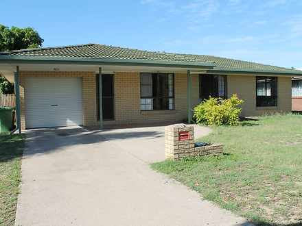 12 Bridge Road ***Applications Closed***, East Mackay 4740, QLD House Photo