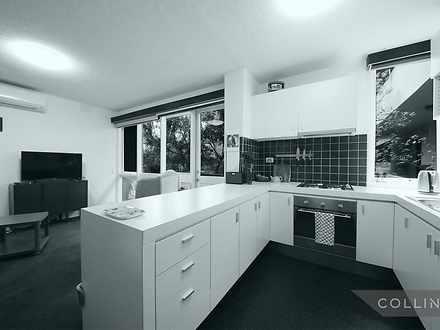 7/62 Cunningham Street, Northcote 3070, VIC Apartment Photo