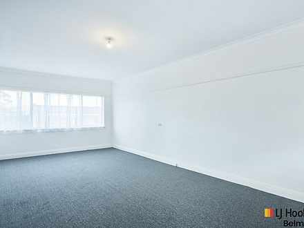 UNIT 1/551 Pacific Highway, Belmont 2280, NSW Flat Photo