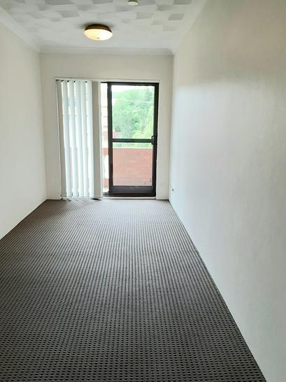 4/10-12 Birmingham Street, Merrylands 2160, NSW Unit Photo