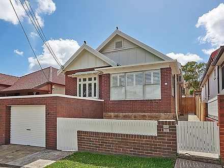 99 King Street, Canterbury 2193, NSW House Photo