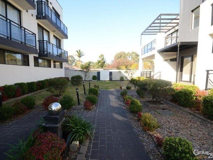 2/7-9 Short Street, Wentworthville 2145, NSW Unit Photo