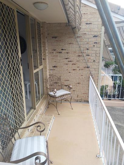 6/11 Murphy Street, Scarborough 4020, QLD Unit Photo