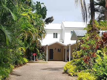 6/3 Osprey Close, Port Douglas 4877, QLD Townhouse Photo