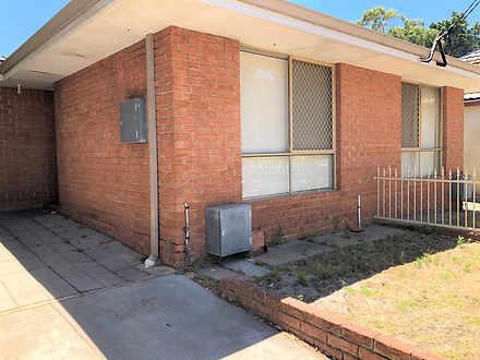 124B Bulwer Street, Perth 6000, WA House Photo