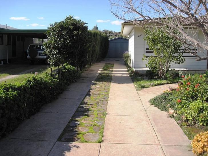 11 Edwards Terrace, Cleve 5640, SA House Photo
