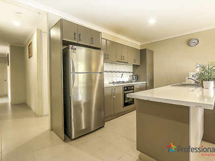1/5 Pulchella Street, Wattle Grove 6107, WA House Photo