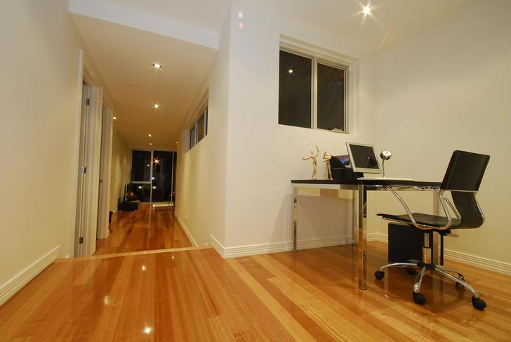 2/93 Carlisle Street, St Kilda 3182, VIC Apartment Photo