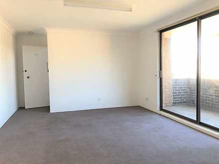 49/65-71 Mcburney Road, Cabramatta 2166, NSW Unit Photo