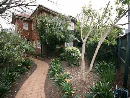 8/154 Pacific Highway, Roseville 2069, NSW Unit Photo