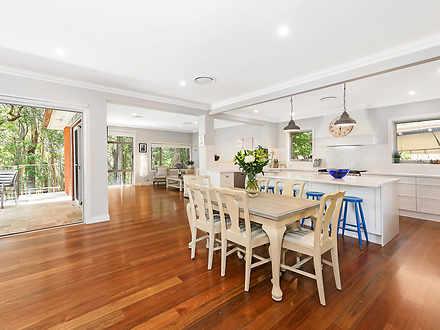 9 Myrtle Street, Normanhurst 2076, NSW House Photo