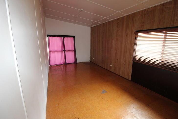 32 Opal Street, Mount Isa 4825, QLD House Photo