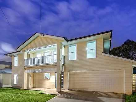 6 Pockley Street, Morningside 4170, QLD House Photo