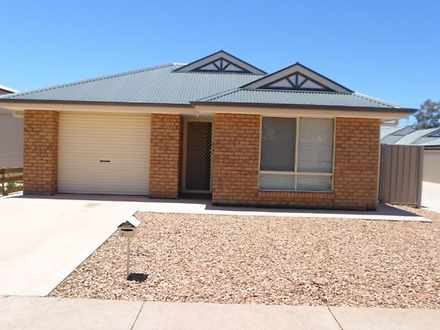 26A Nelligan Street, Whyalla Norrie 5608, SA House Photo