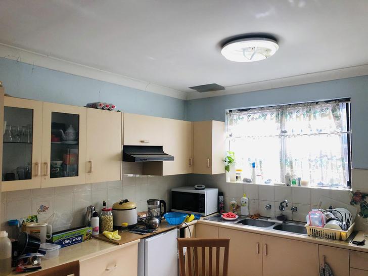 23/ 69 Hughes Street, Cabramatta 2166, NSW House Photo