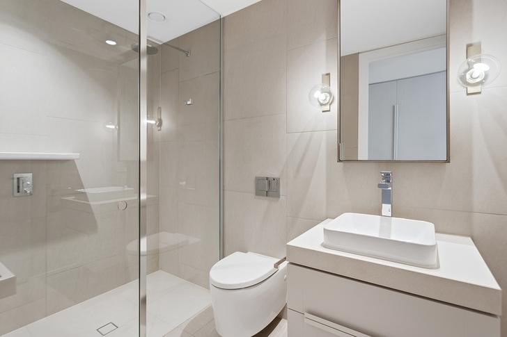 409/409/1 Almeida Crescent, South Yarra 3141, VIC Apartment Photo