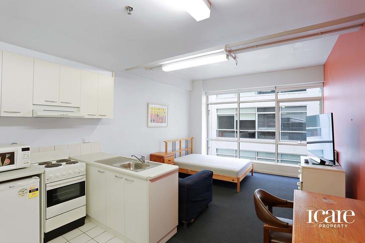 714/408 Lonsdale Street, Melbourne 3000, VIC Apartment Photo