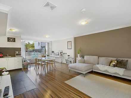 5/58 A Flinders Street, Darlinghurst 2010, NSW Apartment Photo