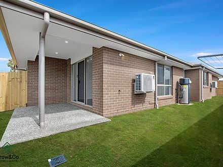 12A Aqua Court, Hillcrest 4118, QLD House Photo