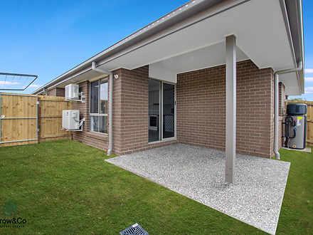 12B Aqua Court, Hillcrest 4118, QLD House Photo