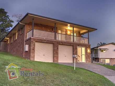 27 Grevillea Drive, Glenella 4740, QLD House Photo
