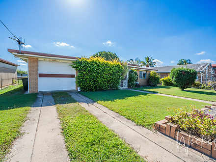 5 Horton Street, Norville 4670, QLD House Photo