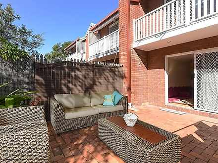 19/60 Macarthy Road, Marsden 4132, QLD Townhouse Photo