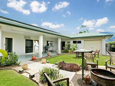 20 Saint Albans Close, Brinsmead 4870, QLD House Photo