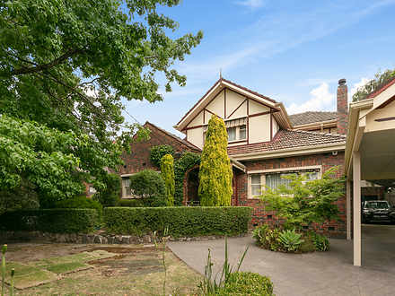 28 Adrian Street, Glen Iris 3146, VIC House Photo