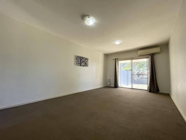 4/171 Bishopsgate Street, Carlisle 6101, WA Apartment Photo