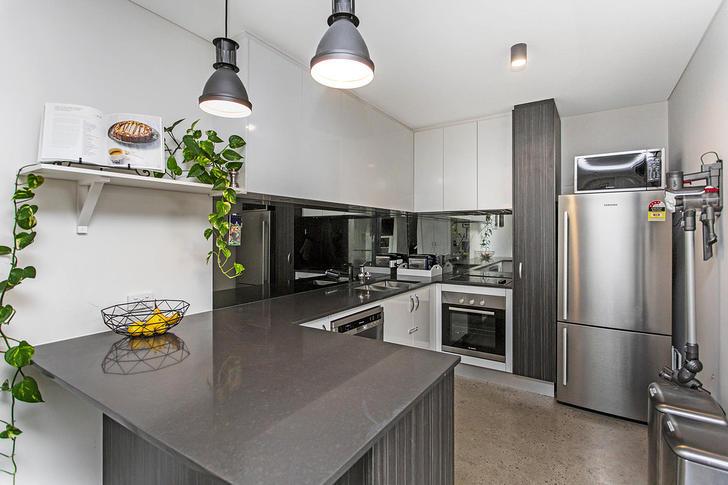 2/41 Ninth Avenue, Maylands 6051, WA Apartment Photo