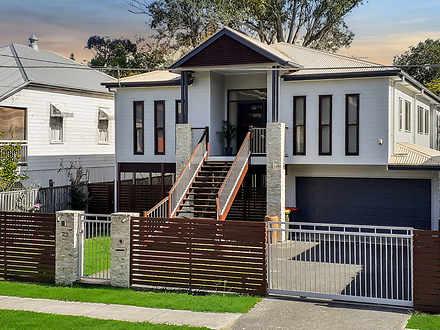 23 RAWSON Street, Wooloowin 4030, QLD House Photo