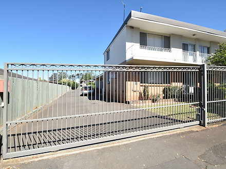 5/122A Russell Street, Toowoomba City 4350, QLD Unit Photo
