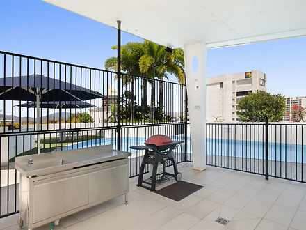 1302/106 Denham Street, Townsville City 4810, QLD Apartment Photo