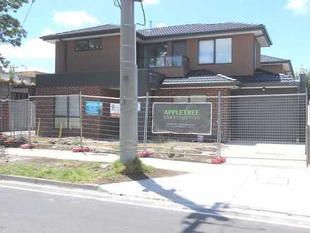 1/1 Sredna Street, West Footscray 3012, VIC House Photo