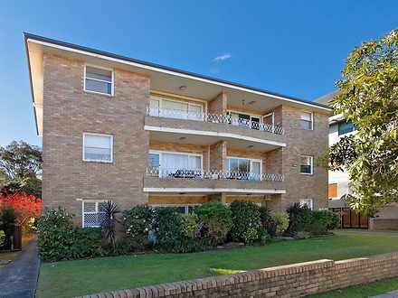 11/170 Russell Avenue, Dolls Point 2219, NSW Apartment Photo