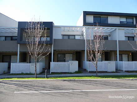 4 Gorman Drive, Mill Park 3082, VIC House Photo