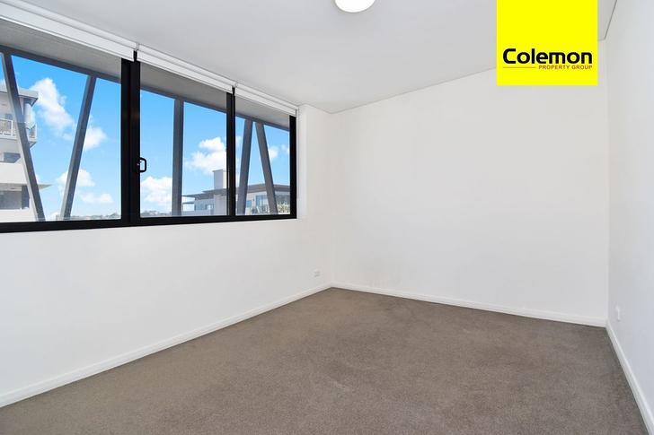 402/2A Charles Street, Canterbury 2193, NSW Apartment Photo