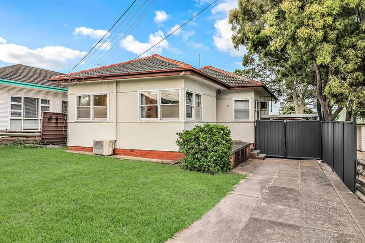 78 Peter Street, Blacktown 2148, NSW House Photo