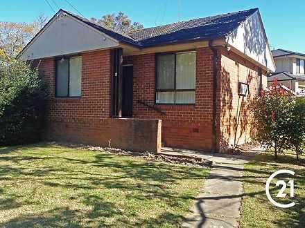 8 Corella Road, Lalor Park 2147, NSW House Photo
