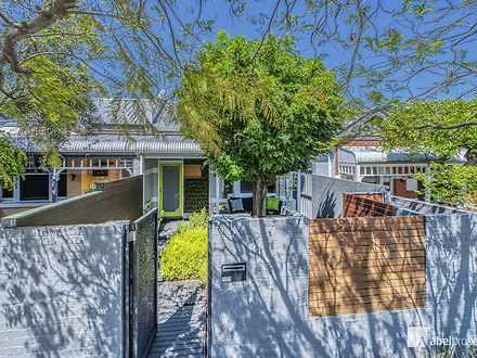 123 Carr Street, West Perth 6005, WA House Photo