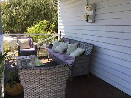 56 Banksia Terrace, Kensington 6151, WA House Photo